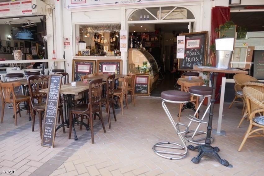 Ref:BB7019L Bars & Restaurants For Sale in Fuengirola