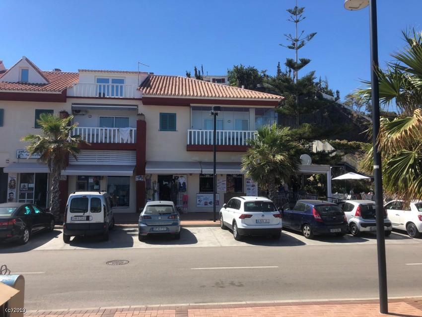 Ref:BB7024L Bars & Restaurants For Sale in Fuengirola