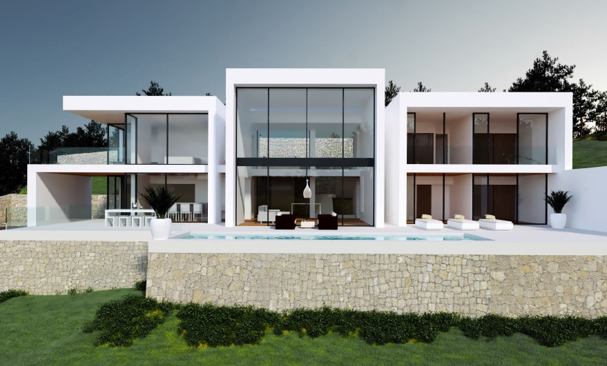 For Sale.  in Javea