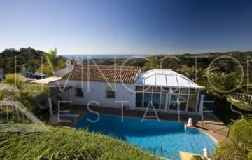 Finca,  Countryside,  Fitted Kitchen,  Parking: Carport,  Pool: Private,  Garden: Private,  ...