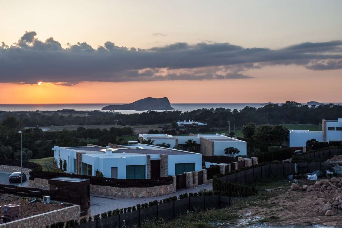 Cb Property Sales Spain