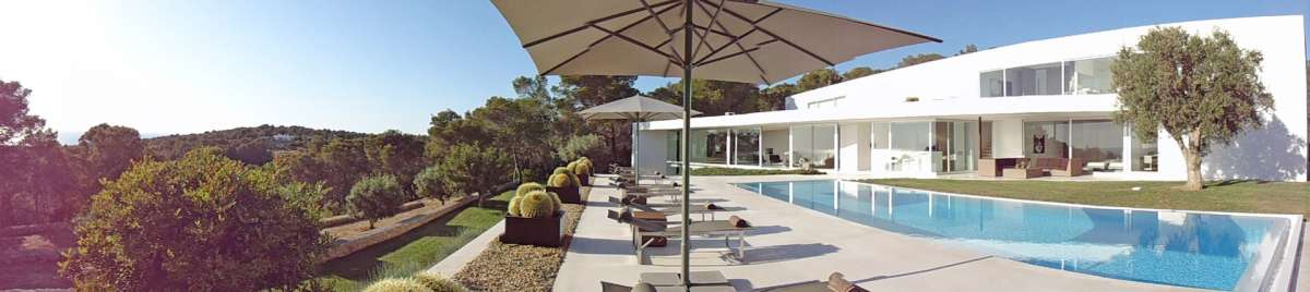Additional photo for property listing at villa nell ibiza ibiza07820 espagne